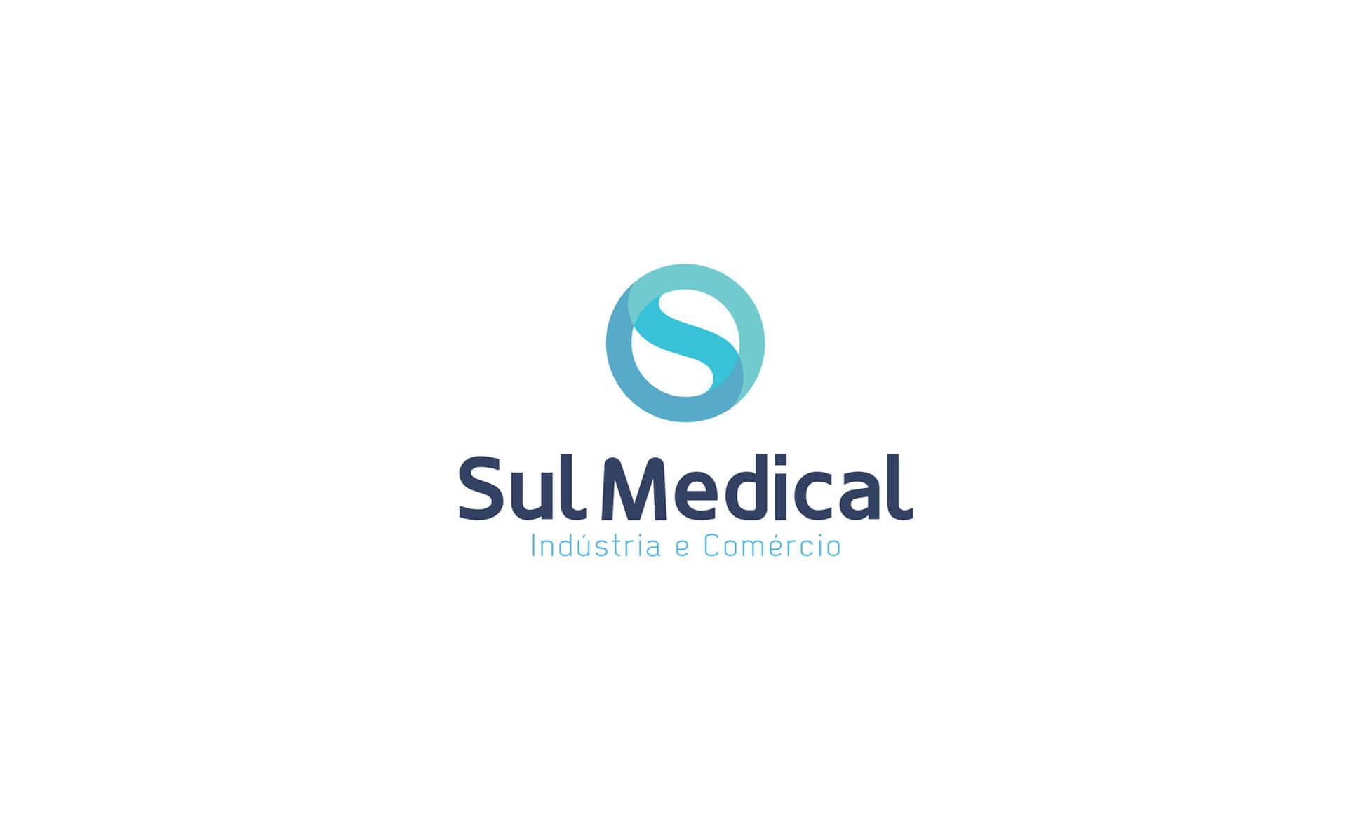 Sulmedical_Marca_DossPropaganda_01