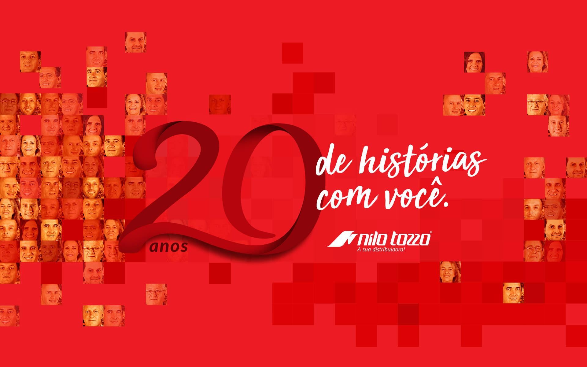 NiloTozzo_Campanha_DossPropaganda_02