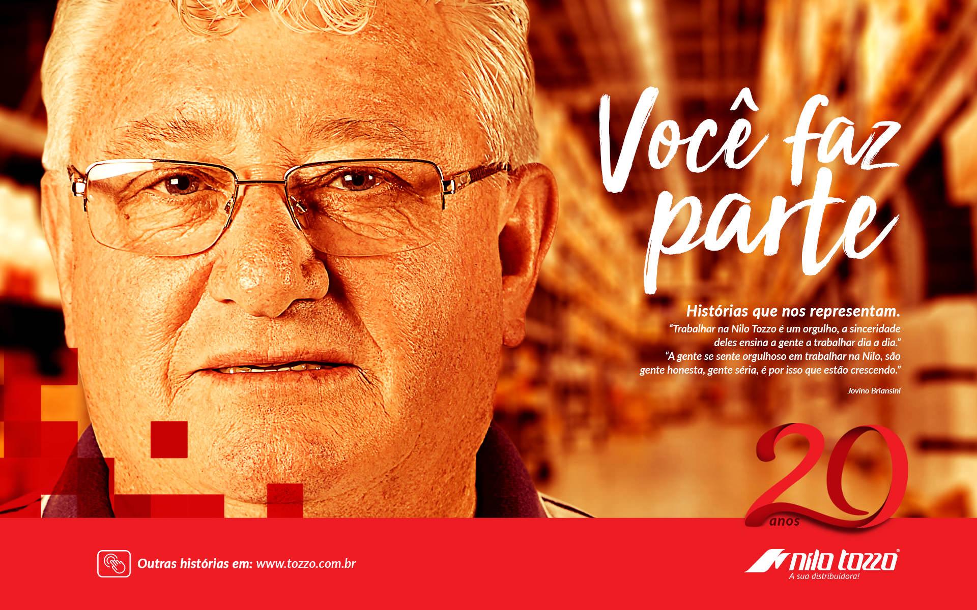 NiloTozzo_Campanha_DossPropaganda_05