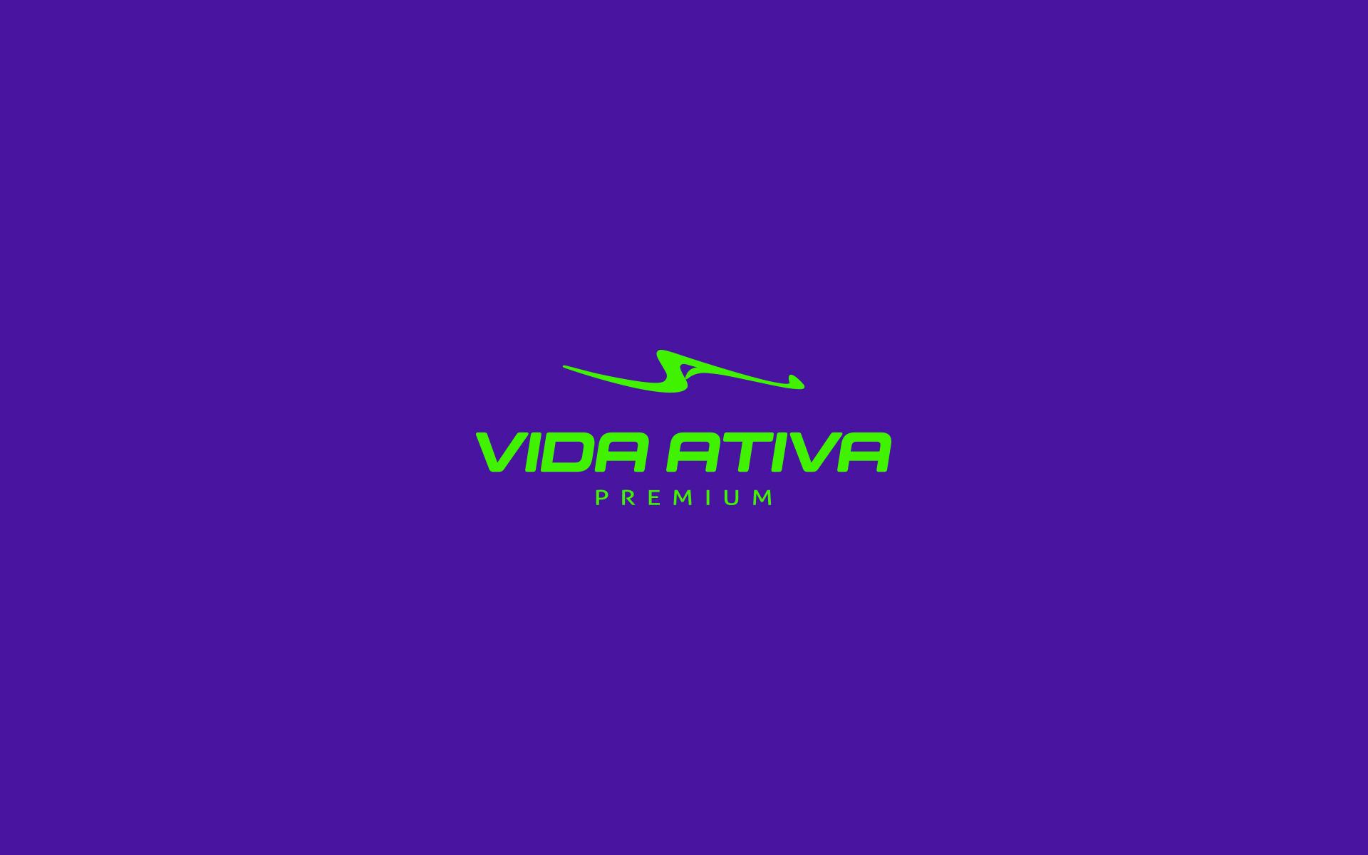 VidaAtivaPremium_Marca_DossPropaganda_01