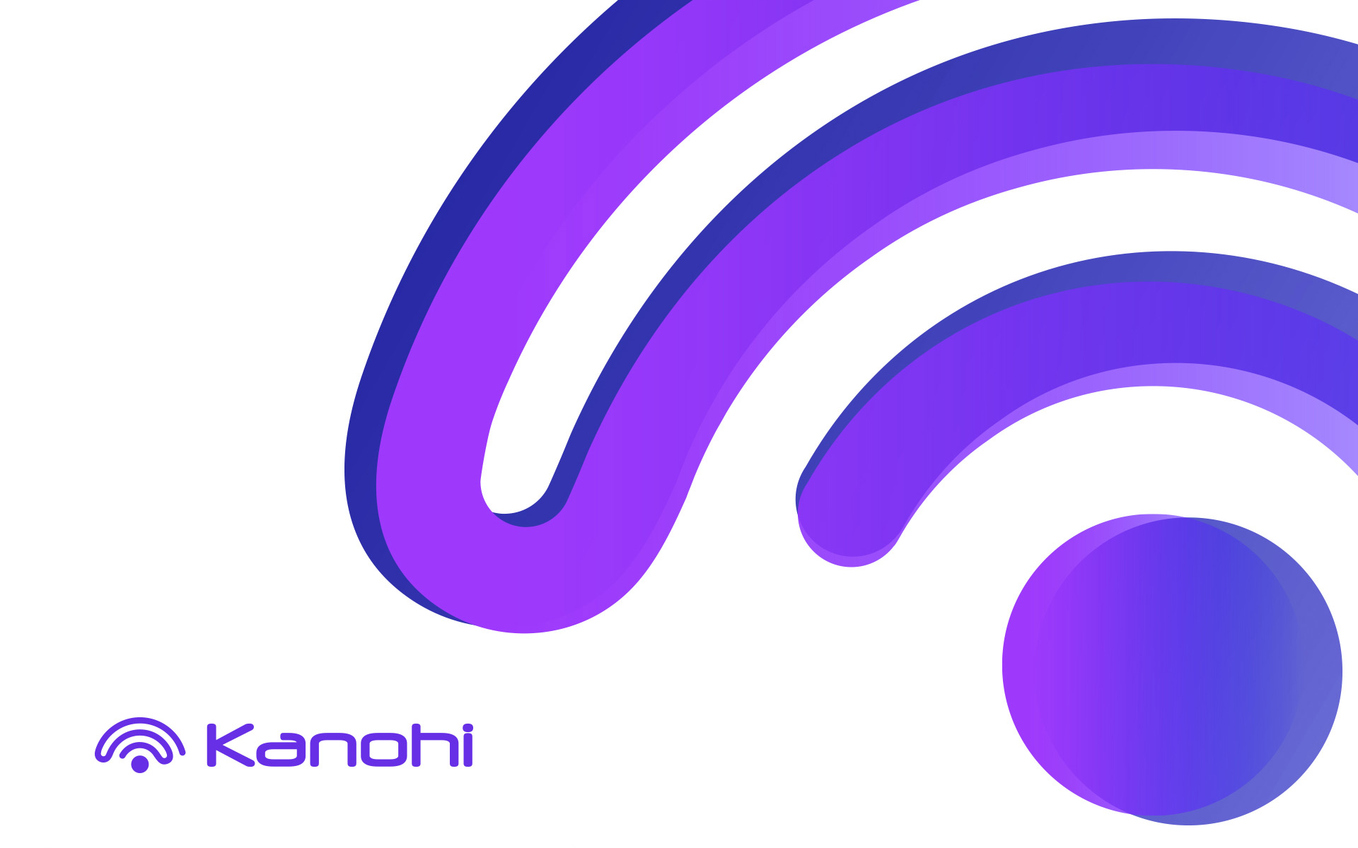 Identidadevisual_marca_kanohi_05