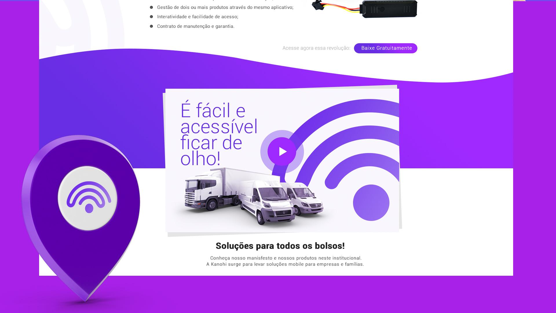 Marca_e_Site_04