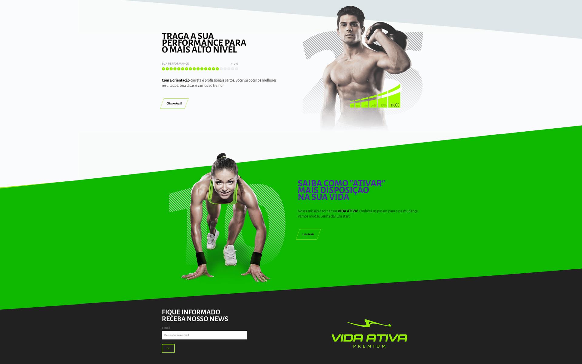 Sitedeacademia_VidaAtiva_Site_04