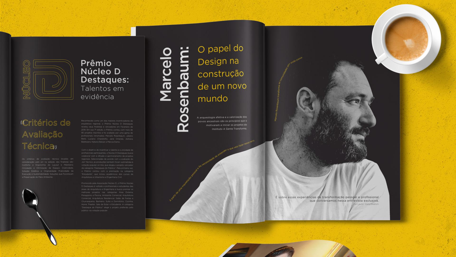 NúcleoD_RevistaLaCasa_02_DossPropaganda.png
